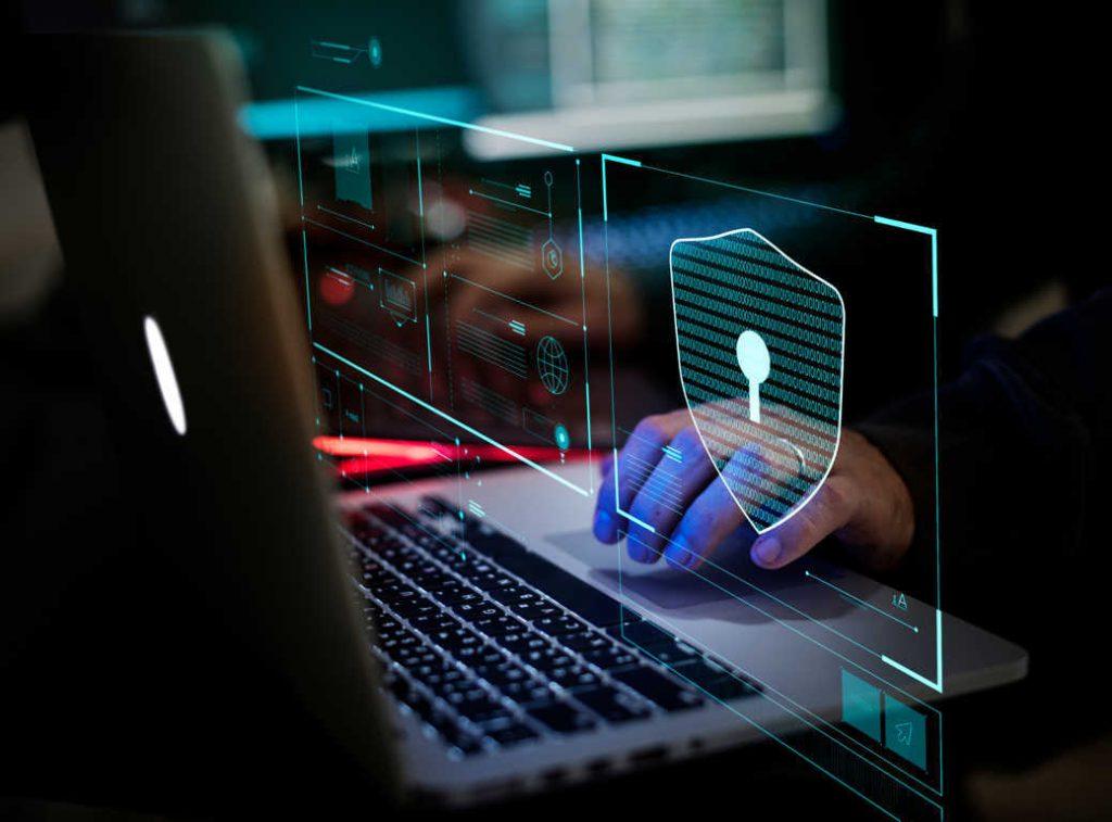 La ciberseguridad como garantía para la continuación de tu negocio.