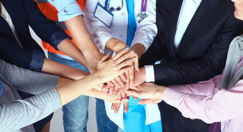 Por qué es importante la medicina del trabajo para las organizaciones