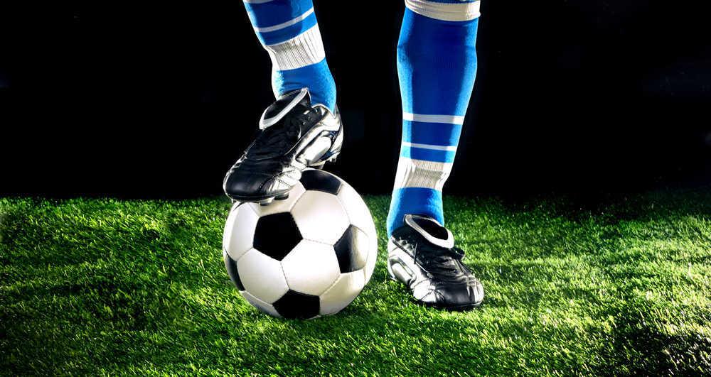 Tus botas de fútbol para la nueva temporada