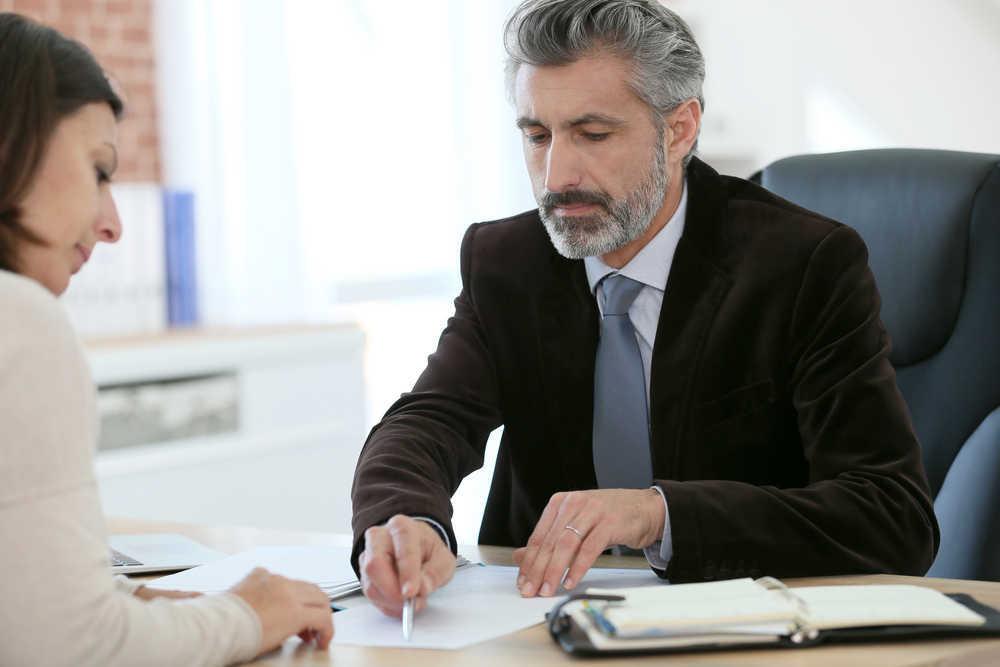 Cómo encontrar una buena asesoría fiscal