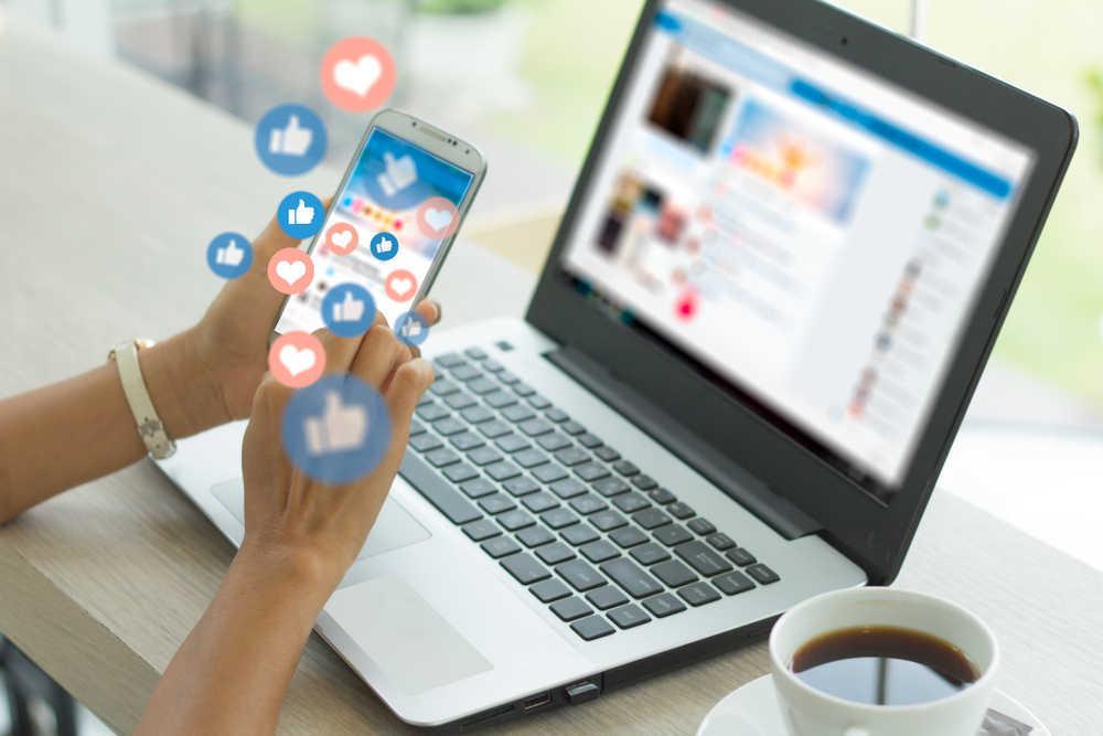 6 trucos para gestionar bien las redes sociales de tu negocio