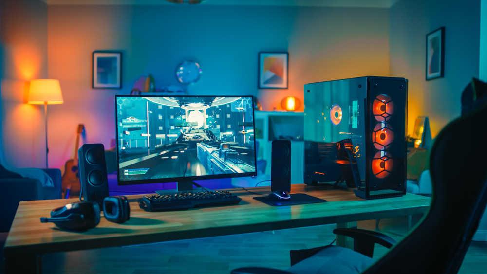 Un PC para cada usuario
